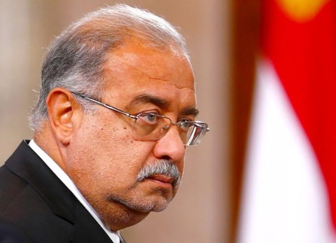 ست وزارات تؤخّر تشكيل الحكومة الجديدة في مصر