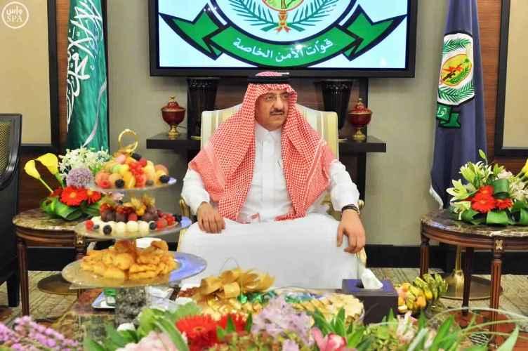 ولي العهد السعودي يأمر بفتح تحقيق في حادث التدافع