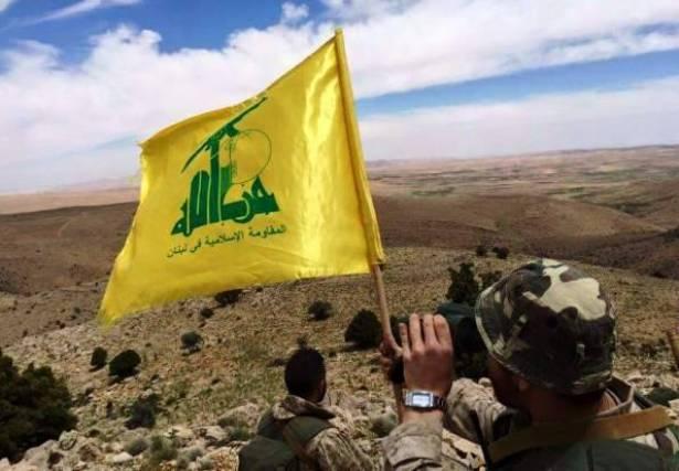 حزب الله يؤكد التوصل إلى هدنة في ثلاث بلدات سورية