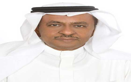 الدكتور محمد سالم الصبان