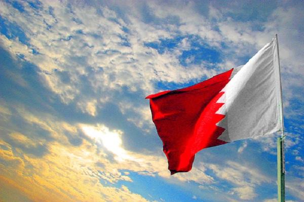 جددت البحرين تضامنها مع السعودية في كل الإجراءات التي تتخذها لمواجهة الإرهاب