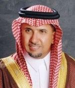 الدكتور منصور الكريديس