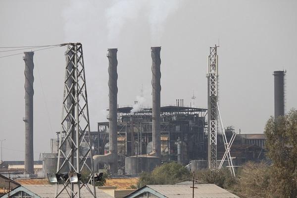 قطاع الكهرباء يعاني إهمالًا مزمنًا في العراق