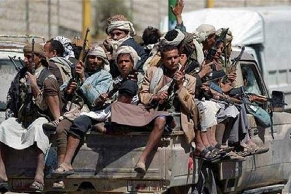 الميليشيات الحوثية تمنع وفد بعثة اليونسيف من دخول تعز