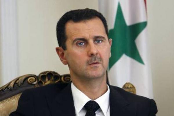 الكرملين: روسيا تريد تحرير سوريا من الإرهابيين