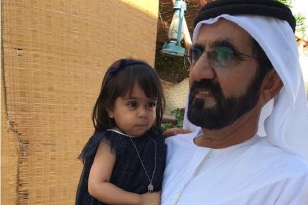 ابن راشد يؤكد على ضرورة الاعتناء بجيل المستقبل