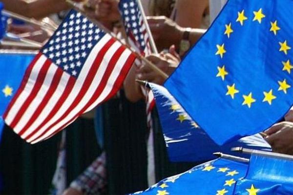 انتخاب ترامب فرصة لتعيد أوروبا النظر في العولمة