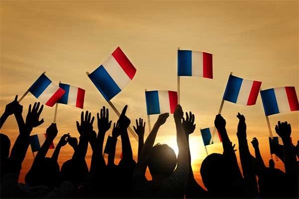 التعديلات على اللغة الفرنسية تدخل حيز التطبيق في العام الدراسي القادم
