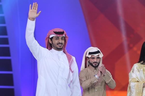 سعد بن بتال السبيعي