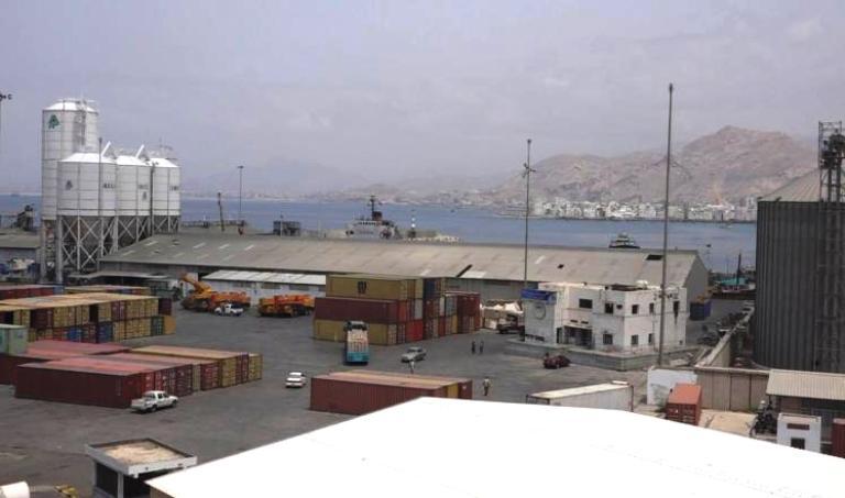 التحالف العربي يحقق مكاسب بعد تحرير المكلا اليمنية