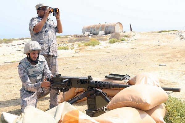 التحالف العربي في اليمن يشن حملة عسكرية ضد القاعدة
