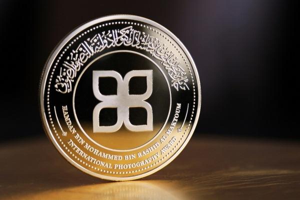 جائزة حمدان للتصوير تمنح ميداليات لمتحدّثي