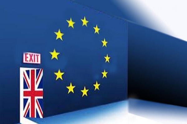 الخروج سيؤدي إلى إيقاع الاتحاد الاوروبي في أزمة لا تُعرف آثارها