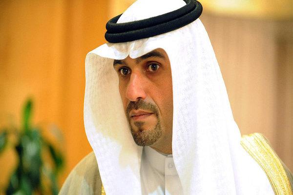 الكويت تعتزم الاقتراض لسد العجز في موازنتها
