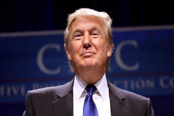 من سيختار ترامب لمنصب نائب الرئيس؟