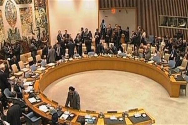 الدول المشاركة في التحالف الدولي يجتمعون في واشنطن