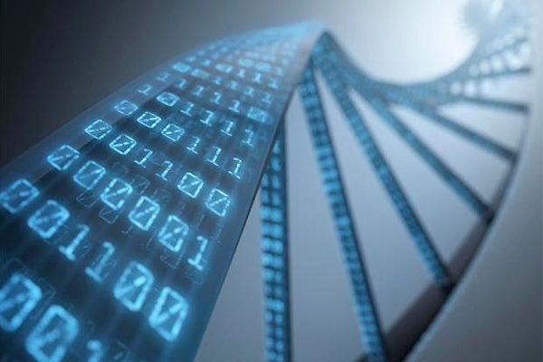 اختبار تحرير الجينات على المرضى المصابين بالسرطان