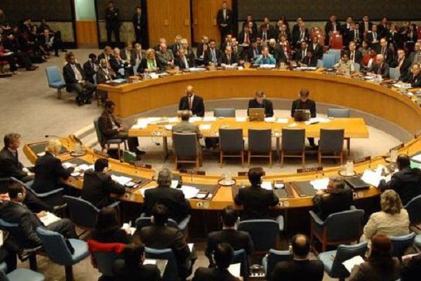 غياب التوافق الدولي على مرشح لخلافة بان كي مون