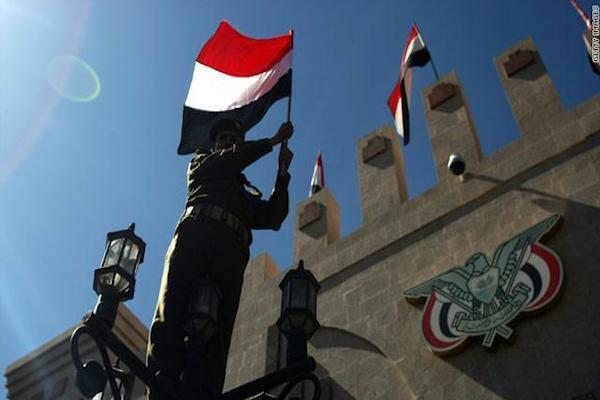 الانقلابيون الحوثيون يغلقون قناة السعيدة الفضائية