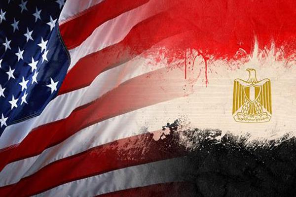القيادة الاميركية الحالية لا تتعامل مع مصر كما كان التعامل سابقا
