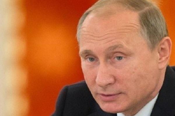 بوتين وتأكيد على الصناعات الحربية