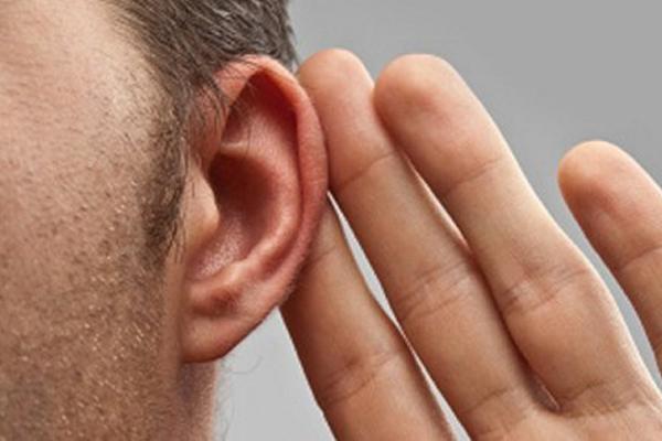 أسباب ضعف السمع ما بين المضادات الحيوية والالتهابات