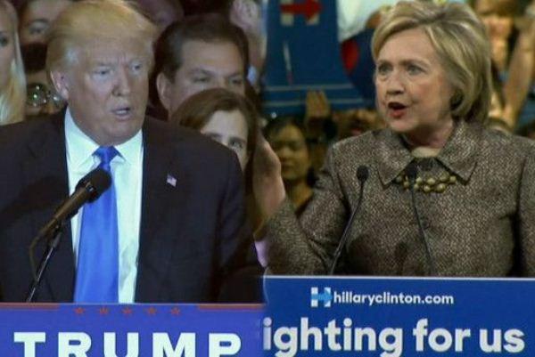 مناظرات الرئاسة الأمريكية: كيف تطورت عبر التاريخ؟