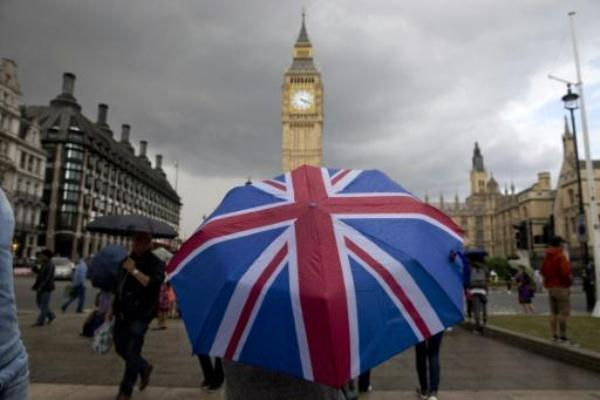 مفاوضات الخروج من الاتحاد الأوروبي تكلف بريطانيا عشرات الملايين