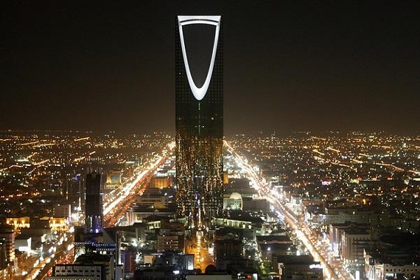 الرياض تستضيف رؤساء هيئات الأركان العامة لدول التحالف الدولي ضد داعش