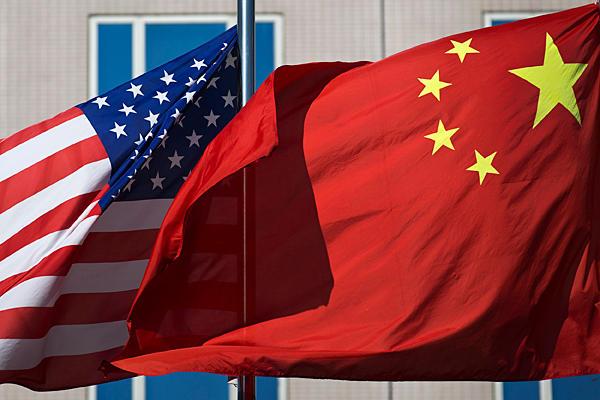 التوتر الأميركي الصيني يبلغ مستويات غير مسبوقة