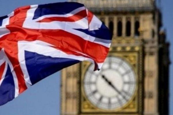 بريطانيا تحذر رعاياها في الكويت من عمليات إرهابية