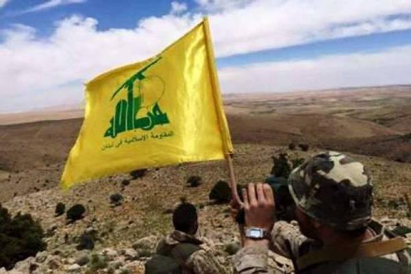 بوادر توتر بين حزب الله وروسيا في سوريا