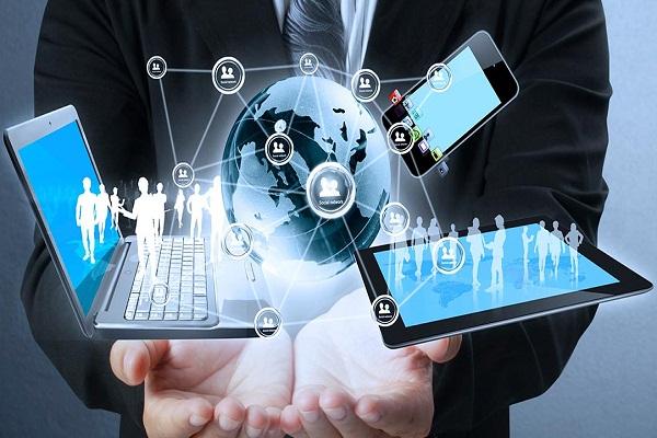 توصيات لتحقيق التمكين الرقمي من أجل زيادة فرص الوصول إلى الأسواق