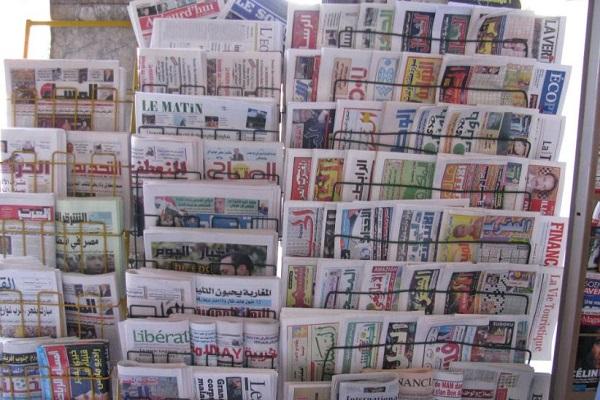40 دولة تؤيد انضمام المغرب الى الاتحاد الأفريقي