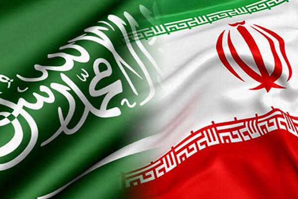 تحول في نبرة التصريحات الإيرانية تجاه السعودية