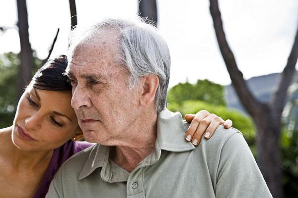 التوتر او الإجهاد النفسي يمكن ان يزيد خطر الوفاة بالسرطان