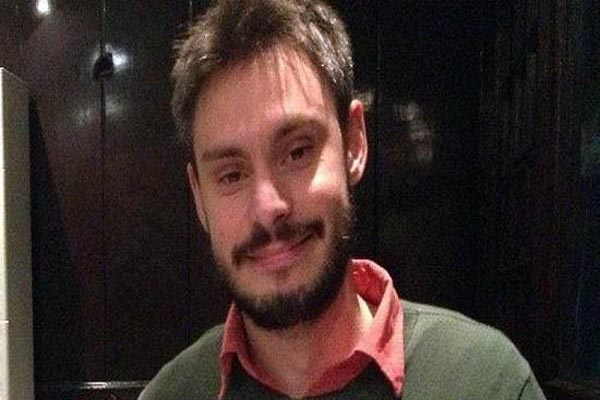 جوليو ريجيني يُرجّح أنه قتل تحت التعذيب
