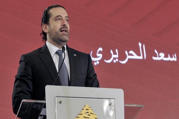 إرباك لبناني غير مسبوق على وقع استقالة الحريري
