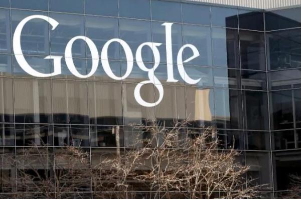 غوغل الأولي عالميا في تصنيف العلامات التجارية في العالم