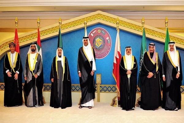 رؤية دول الخليج تطابقت مع رؤية وزراء ترامب