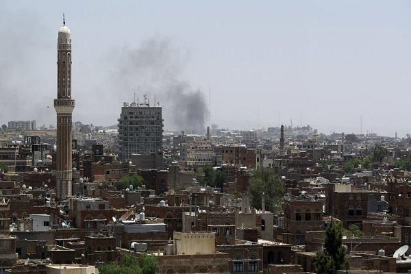 اول عملية عسكرية اميركية في اليمن منذ تسلم ترامب
