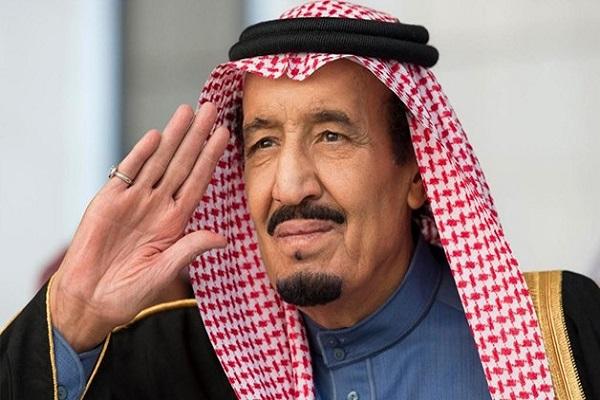 جولة آسيوية مرتقبة للملك السعودي سلمان بن عبد العزيز