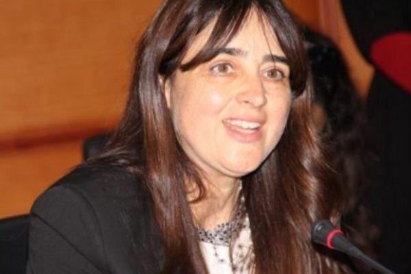 وزيرة مغربية تثير سخرية رواد مواقع التواصل الاجتماعي