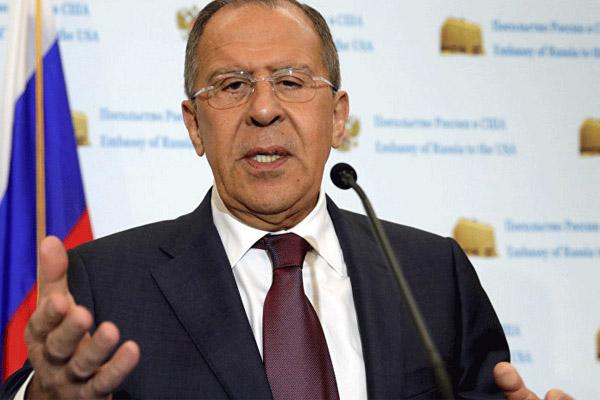موسكو تتوسط في الأزمة الخليجية