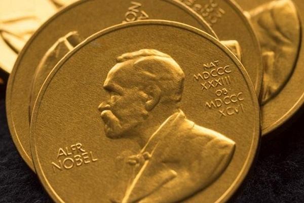 كل ما نعرفه عن جوائز نوبل