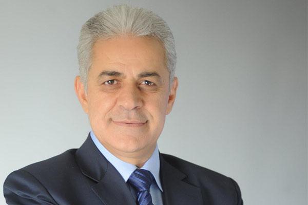مرشح سابق يقود حملة لمقاطعة انتخابات الرئاسة المصرية