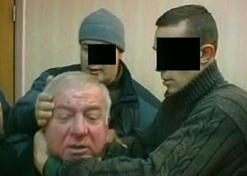 موسكو للسفراء الأجانب: هذا موقفنا من