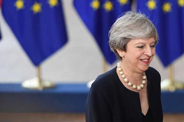الكرملين: نأمل بمنطق وحكمة الاتحاد الأوروبي