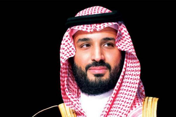 الأمير محمدبنسلمان:يجبإلغاءالاتفاقالنوويالإيرانيفوراً