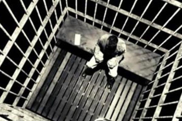 العفو الدولية تتهم مصر باستخدام الحبس الانفرادي للتعذيب